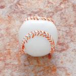 JVJ Baseball