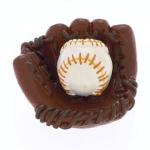 JVJ Baseball Glove