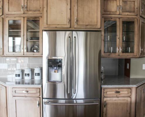 Top Kitchen Cabinet Hardware 2015