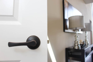 Top Interior Door Hardware Trends 2015 Neu 39 S Hardware
