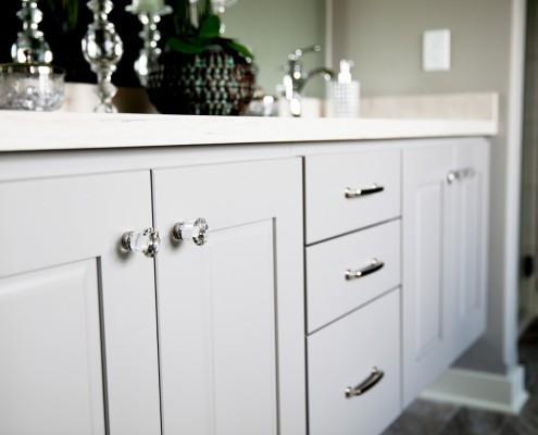 Emtek Cabinet Pulls Home Decor