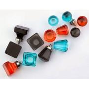 Emtek Color Crystals