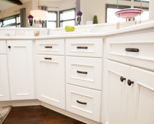 awesome jeffrey decorative decor hardware kitchen review alexander cabinet handles